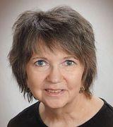 Cheryl Kilvi…, Real Estate Pro in Maplewood, MN