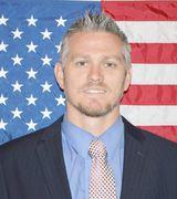 Chris MacPhail, Real Estate Agent in Elk Grove, CA