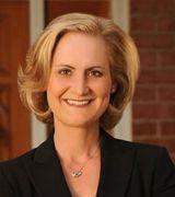 Connie Dornan, Real Estate Agent in Glenview, IL