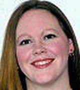 Gina Shingler, Agent in Gresham, OR