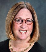 Jerilyn Silverman, Other Pro in Wellesley, MA