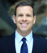Jason Walter, Real Estate Pro in Sacramento, CA