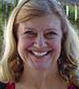 Susan J. Ball, Real Estate Pro in Bokeelia, FL