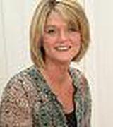 Karin Hill, Agent in Birmingham, AL