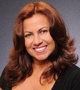 Zaida Perez, Real Estate Agent in