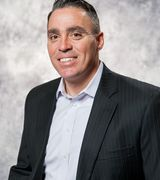 Rick Colburn, Real Estate Pro in OFallon, MO