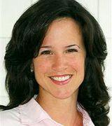 Nicole Pate, Real Estate Agent in Sacramento, CA