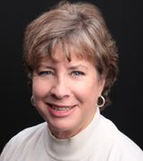 Leslie Green, Real Estate Agent in Lincoln City, OR