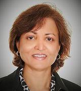 Josephine Ca…, Real Estate Pro in INDIALANTIC, FL