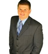 Colby Rowe, Real Estate Agent in Myrtle Beach, SC