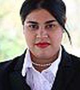 Beatriz Cerv…, Real Estate Pro in Hoboken, NJ