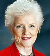 Dorothy Buch…, Real Estate Pro in Dayton, OH