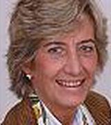 Lynne Stewart, Agent in Greenwich, CT