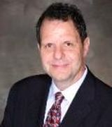 John Sabia, Agent in Fort Lauderdale, FL