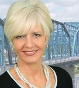Denise Leach, Agent in Chattanooga, TN