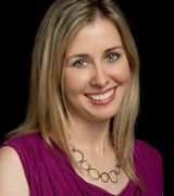 Jessica Mace, Real Estate Agent in Lutz Florida 33549, FL