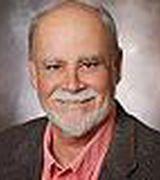 Daniel R Reeves, Agent in Phoenix, AZ