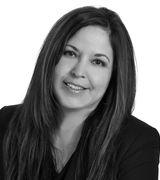 Zenja Darabn…, Real Estate Pro in Scottsdale, AZ