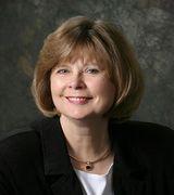 Karla Williams, Agent in Boise, ID