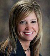 Brenda Schmidt, Real Estate Agent in Eagle River, WI