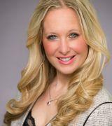Maria Avellan, Real Estate Agent in Wayne, PA