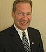 Paul Kilker, Agent in Plymouth, MN