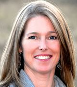 Mary Ellen W…, Real Estate Pro in Boulder, CO