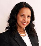 Cheryl Patrick Williams, Real Estate Agent in Walnut Creek, CA