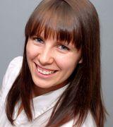 Becca Summers, Real Estate Pro in Orem, UT