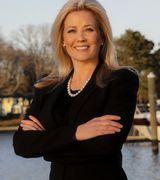 Katie Zarpas, Real Estate Agent in Virginia Beach, VA