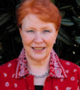 Suellyn H. Whatley, Agent in Manchester, NH
