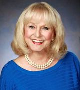 Helene Scully, Real Estate Pro in Delray beach, FL