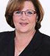 Paula Workman, Agent in Denver, CO