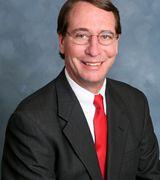 Frank Nash, Real Estate Agent in Winnetka, IL