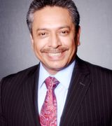 Carlos Chava…, Real Estate Pro in Anaheim, CA