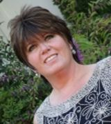 Diane M. Kazi, Agent in Newark, DE