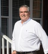 Darren Sweet, Real Estate Pro in Charleston, SC