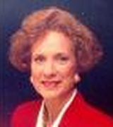 Mildred Cook, CRS, GRI, Broker Associate, Agent in Boca Raton, FL