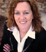 Pat Grissinger, Agent in Greenville, SC