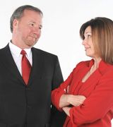Donna and Tom…, Real Estate Pro in Bradenton, FL