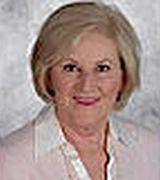 Susan Buckley, Agent in San Francisco, CA