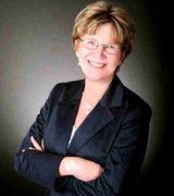 Linda Piechna, Real Estate Pro in Beaumont, AZ