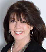 Maryanne Connaughton, Real Estate Agent in Ridgewood, NJ