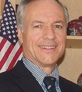 Antony Krith…, Real Estate Pro in Delray, FL