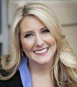Tori Cecil, Agent in Frisco, TX