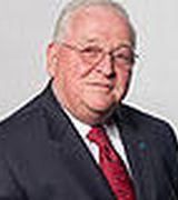 David Hufford, Agent in Joliet, IL