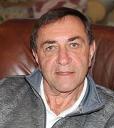 Bill Manto, Agent in Blairsville, GA