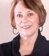 Carolyn Smith, Agent in Chattanooga, TN