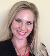 Jessica Rowe, Real Estate Pro in Baxley, GA