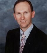 Patrick Hart, Real Estate Pro in Whittier, CA